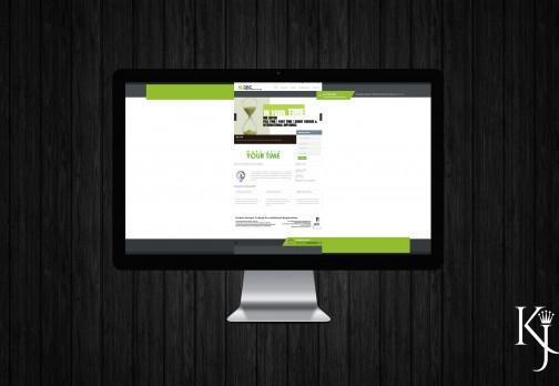 Durban Business College Website